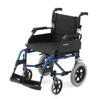 Wheelchair Transit Lightweight