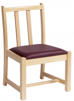 Pendle Side Chair