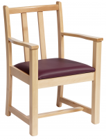 Pendle Arm Chair