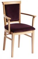 Primrose Arm Chair