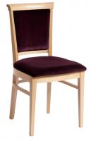 Primrose Side Chair