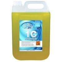 BRiTEX Professional Dishwash Liquid 2 x 5L