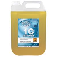 BRiTEX Professional Dishwash Liquid 10L