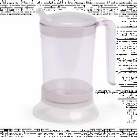 Beaker 1 Handled