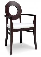 Diane Arm Chair