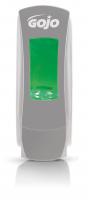 GOJO ADX Antimicrobial Foam Soap 8711-04 4 x 700ml