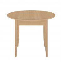 Imola Coffee Table Round