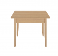 Imola Coffee Table Square