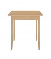 Imola Coffee Table Tall Square
