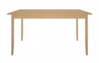 Lucerne Dining Table Rectangular