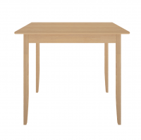 Lucerne Dining Table Square