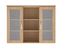 Imola 1200mm Dresser Top