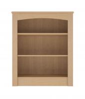Imola Small Bookcase