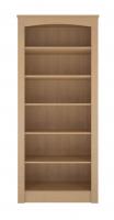 Imola Tall Bookcase