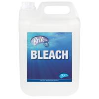 BRiTEX Bleach 2x5L