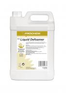 Prochem Defoamer 5L
