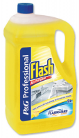 Flash All Purpose Cleaner 2x5L