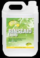BRiTEX Rinseaid Liquid 2x5L