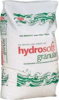 Dishwasher Granular Salt 25kg