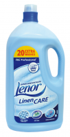 Lenor Fabric Softener 20L