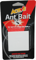 Insect Repellent Ant Trap