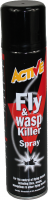 Insect Repellent Fly & Wasp Spray 6x300ml