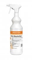 Prochem Urine Neutraliser 1L