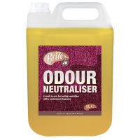 BRiTEX Odour Neutraliser 6x750ml