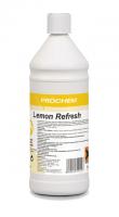 Prochem Lemon Refresh 1L