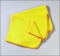 Yellow Dusters pk 10