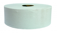 Jumbo Toilet Rolls Standard Core