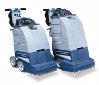 Prochem Polaris Carpet Cleaner 1200