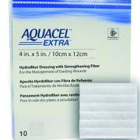 Aquacel Hydrofibre Dressing 5cm x 5cm