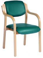 Otley Arm Chair