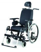 Wheelchair IBIS Bespoke