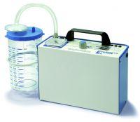 Portable Aspirator