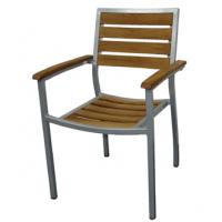 Bolero Outdoor Chair