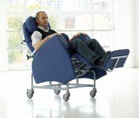 Florien Postural Seating Chair