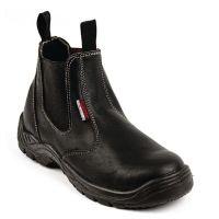 Slipbuster Dealer Boot