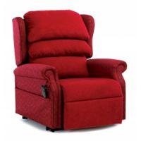 Bariatric Reclining Chair