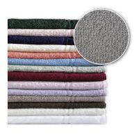 Bath Towels Stone