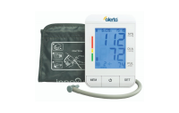 Digital Arm Blood Pressure Monitor
