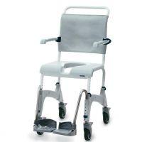 Ocean Shower Chair Standard