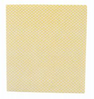 J Cloths Yellow