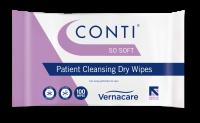 Conti Soft Wipes