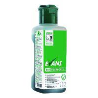 EC7 Heavy-Duty 1x750ml Spare Spray Bottle