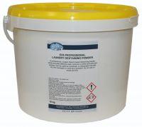 EX5 Destainer Powder 10kg