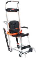 Elite Evacuation Chair