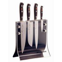 Dick Knife Block - 260(H)x240(W)x115(D)mm