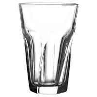 Gibraltar Twist Beverage - 350ml 12oz LCE